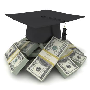 College Fund 3.jpg