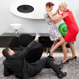 women fighting over man.jpg