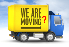 we are moving with question mark.jpg