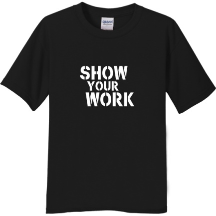 show your work 3.jpg